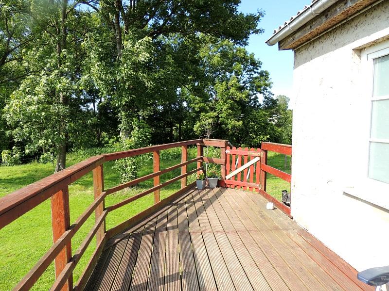 Terrasse (Bild 1)